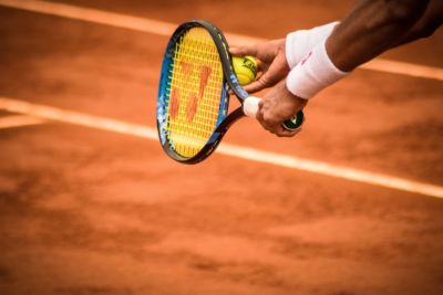 campeonato tenis usa becas torneo