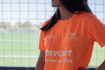 try out soccer usa becas estados unidos