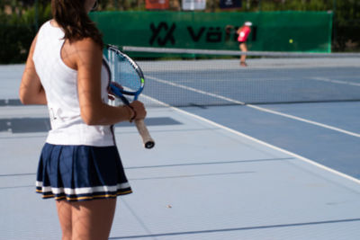 showcase tenis 2019 rise up management global college usa